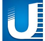 u盘装机大师u盘启动盘制作工具维护版2.3.9