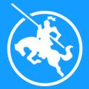 u盘启动盘制作软件下载云骑士V3.5.7uefi版