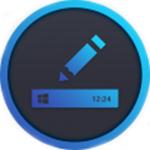 Ashampoo Taskbar Customizer(任务栏美化软件)
