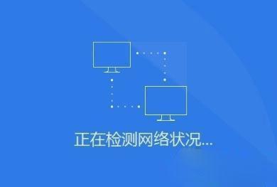 Win8系统没有网卡驱动要怎么解决 Win8系统没有网卡驱动的操作步骤