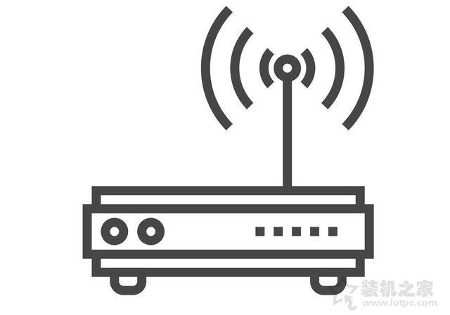 WIFI信号满格却上不了网怎么办 WIFI无线信号满格不能上网解决方法