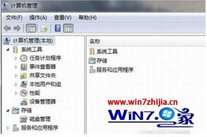 windows7网络适配器怎么安装 win7网络适配器驱动安装教程
