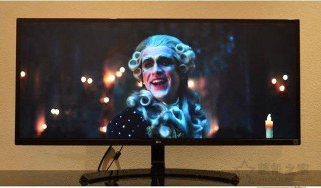 显示器中的带鱼屏是什么意思 带鱼屏显示器的优缺点知识科普