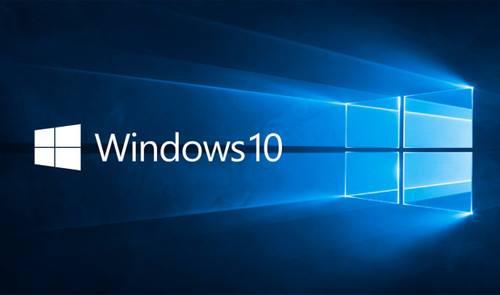 教你如何在win10系统中开启3D加速 win10系统如何开启3d加速