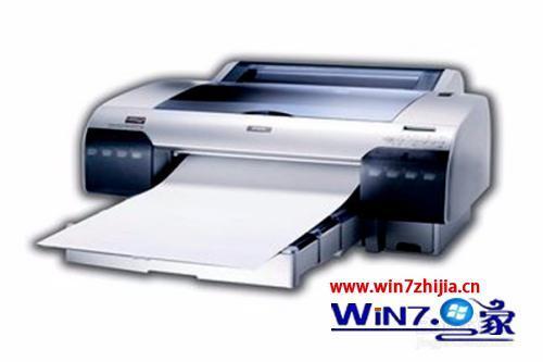 打印机老显示状态错误怎么办 打印机显示打印错误状态怎么弄