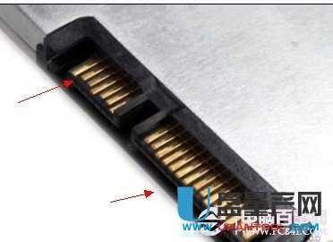 SSD固态硬盘接口有哪些 SSD固态硬盘接口介绍