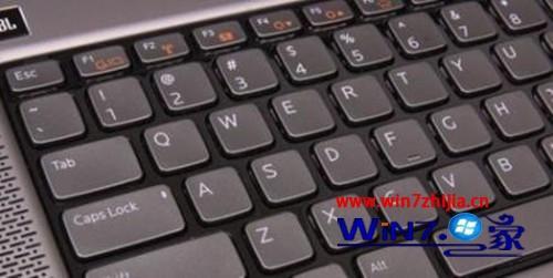 笔记本电脑键盘乱码怎么处理 笔记本电脑键盘出现乱码的解决步骤