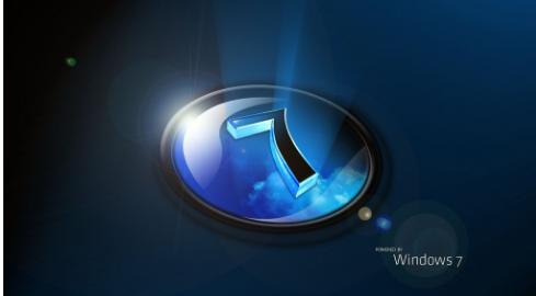 windows7产品密钥 教您激活win7产品密钥