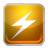 Boxoft All to Amr Converter(音频