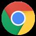 谷歌浏览器(Google Chrome)(