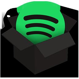 Spotify去广告更新学习版