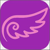 天使视频v1.2