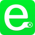 DS绿色浏览器