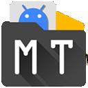 MT管理器vip去限制版