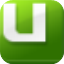 UIDesigner(UI设计软件)