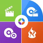 AnyMP4 DVD Toolkit