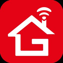 GiWiFi手机助手v2.0.5.3