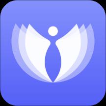 艺术堂-艺术培训推广软件v1.1安卓版