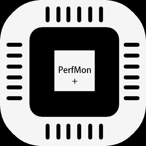 PerfMon+