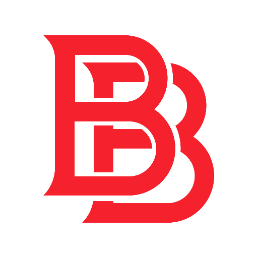 BuildBuy