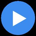 MX Player播放器V1.39.1 官方版