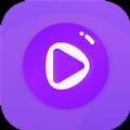 茄子影视V1.1.1 安卓最新版