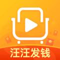 沙发视频安卓版v1.3.32.20190411